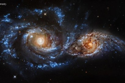 Colorful-spiral-galaxies-collide-in-new-Hubble-video (3)