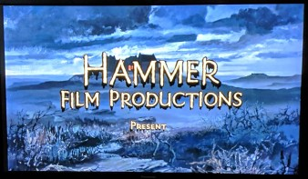 Hammer TV (2)